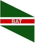 Cases_Socialkørsel_BAT_DK_Logo