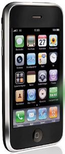 Løsninger_Taxi_Centralen_InstantCab_iPhone