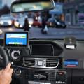 Frogne ställer ut på Norges Taxiforbunds Fackkonferens 2018, den 25–26 oktober på Gardermoen, Oslo