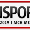 Frogne ställer ut på Transport 2019 i Herning